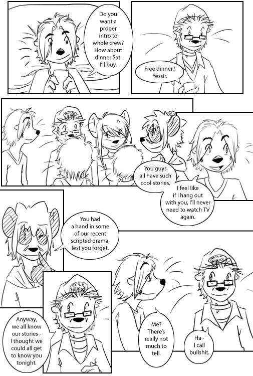14-page04