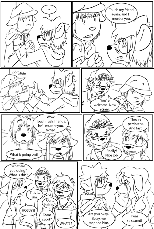 14-page11